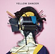 アルバム『YELLOW DANCER』【アナログ盤】