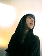 """4月にはTVアニメ版「STEINS;GATE」OPテーマシングルをリリースしたばかりの""""いとうかなこ"""""""