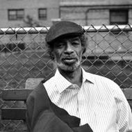 音楽家/詩人ギル・スコット・ヘロンが死亡