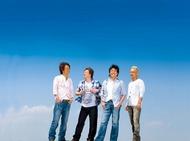 チャリティープロジェクト「RESTART JAPAN」を立ち上げたTUB