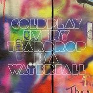 コールドブレイの最新シングル「ウォーターフォール 〜一粒の涙は滝のごとく(原題: Every Teardrop Is A Waterfall )」