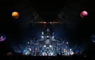 1月17日@東京・国立代々木競技場第一体育館
