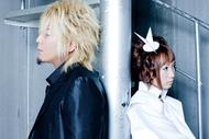 """""""アニサマ2011""""開催直前の8月24日にニューシングルをリリースするfripSide (C)Animelo Summer Live 2011/MAGES. """"アニサマ2011""""開催直前の8月24日にニューシングルをリリースするfripSide (C)Animelo Summer Live 2011/MAGES."""