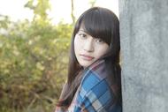 OVA版「たまゆら」に引き続き、TVアニメ版のEDテーマを担当する中島愛