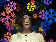 『SWEET LOVE SHOWER 2011』第3弾で出演が発表された木村カエラ