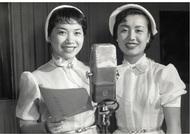 ラジオ番組「美空ひばりアワー」 写真提供TBS