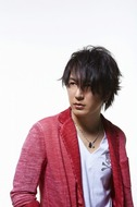 元SURFACEのヴォーカル椎名慶治が1stフル・アルバムをリリース