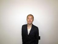 コメントを寄せて頂いた小野坂昌也さん (C)フロンティアワークス コメントを寄せて頂いた小野坂昌也さん (C)フロンティアワークス