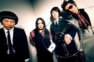 新曲「Kill your idol」のフルPVを公開したKING BROTHERS