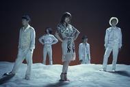 新曲「新しい文明開化」のPVを公開した東京事変