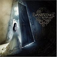 エヴァネッセンスにギタリストが復帰 5年ぶりのアルバムは10月発売予定