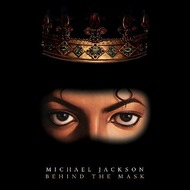 アルバム『MICHAEL』からの最新ミュージック・ビデオ「ビハインド・ザ・マスク」が完成