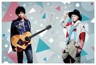 アルバム『47【ヨンナナ】』【フォトブック付き初回限定盤】