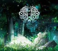 6月8日にリリースされた、志方あきこ『白夢の繭〜Ricordando il passato〜』 (C)Akiko Shikata (C)Frontier Works 6月8日にリリースされた、志方あきこ『白夢の繭〜Ricordando il passato〜』 (C)Akiko Shikata (C)Frontier Works
