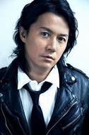福山雅治のオールナイトニッポンサタデースペシャルに織田裕二がゲスト出演