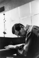 演奏家、作曲家として多くの名曲を残したビル・エヴァンス