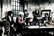 ジンジャーの後任ギタリストにBYBのドレゲンを迎えたマイケル・モンロー Lisnten Japan