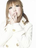 ジョルジョ・カンチェーミのプロデュースでメジャーデビューするDear Listen Japan