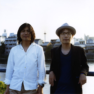ベストアルバム購入者を対象とした東名阪ツアーを開催するくるり Listen Japan