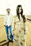 8年ぶりにドラマ主題歌を担当するDo As Infinity Listen Japan
