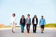 デビュー10周年記念のBOXアイテムを発売するHY Listen Japan