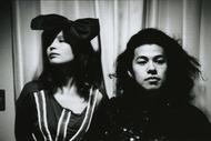 メジャー1stシングルをリリースしたDadaD Listen Japan