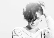 カンヌ国際広告祭で金賞 JR九州CMソング「Boom!」を歌うマイア・ヒラサワ Listen Japan