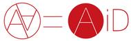 最新曲を無料配信する復興支援プロジェクトAA= AiD Listen Japan