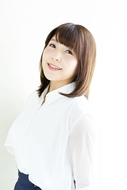 「変則系クアドラングル」キャラソンを歌う新田恵海