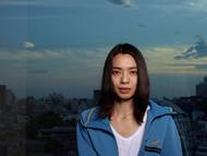 10年ぶり2枚目のベストアルバムをリリースするCocco Listen Japan