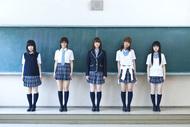 声優ユニット「RO-KYU-BU!」によるニコ生番組が本日放送 ListenJapan