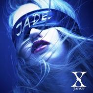世界同時配信されたX JAPANの新曲「JADE」