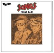 アルバム『SONGS -40th Anniversary Ultimate Edition- <2015 REMIX>』