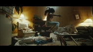 DJ Snake & Lil Jon「ターン・ダウン・フォー・ホワット」ミュージックビデオより