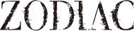 EP「ZODIAC」ロゴ