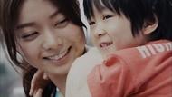 back number「手紙」ミュージックビデオより