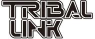 """ライブイベント""""TRIBAL LINK 2011 in TOKYO""""の模様がニコ生で無料中継"""