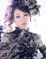 7月1日には配信限定チャリティシングルもリリースした今井麻美