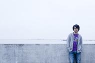 大阪・京都で復興支援ライブを開催する後藤正文