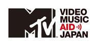 『VMAJ』ロゴ
