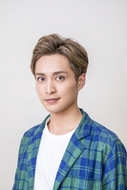 アーティストデビューが決定した俳優・矢田悠祐