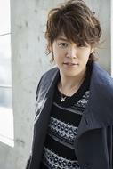 自身のラジオ番組でニューシングルとライブBD/DVDのリリースを発表した宮野真守