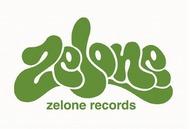元ゆらゆら帝国の坂本慎太郎が設立した新レーベル【zelone records】