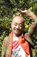 竹中直人14年ぶりのアルバムで「小2で聞いた加山雄三の衝撃」など音楽遍歴を披露