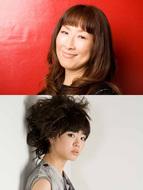 矢野顕子と上原ひろみ、公開レコーディング・ライヴを開催