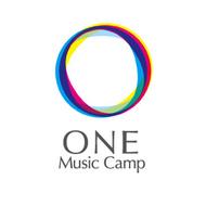 第4弾でKING BROTHERSの出演を発表した『ONE Music Camp 2011』