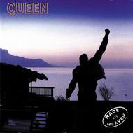 クイーン再発シリーズ最終章はフレディ・マーキュリーの遺作『Made in Heaven』等5作品