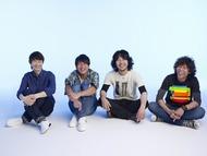 Mr.Children、スタジアム・ツアーに宮城での2公演を追加