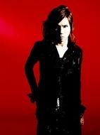 5ヶ月連続シングルリリースを発表したAcid Black Cherry