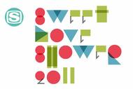 イベント内プログラムの詳細を発表した『SWEET LOVE SHOWER 2011』